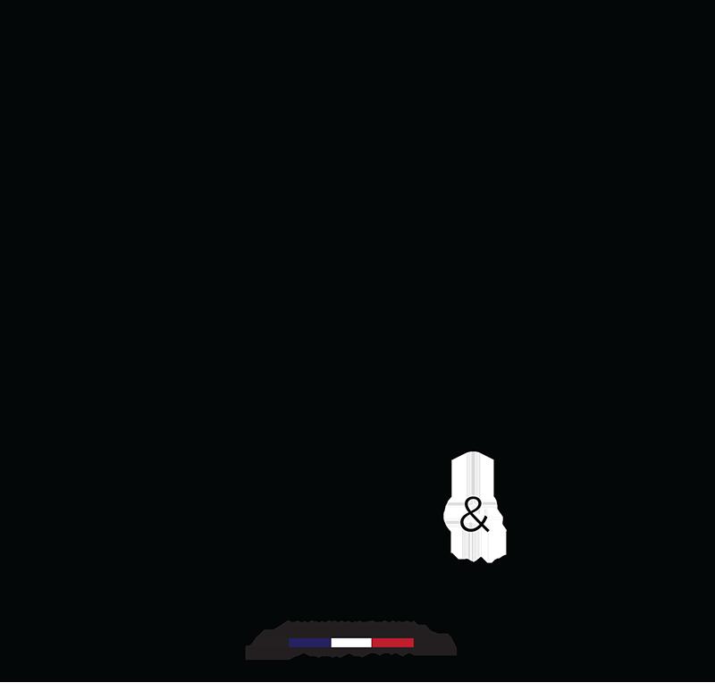 Agence Communik&Vous Communication Auxerre